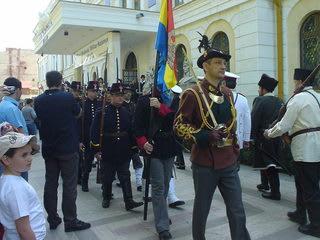 ルーマニアの歴史を知るなら・・...