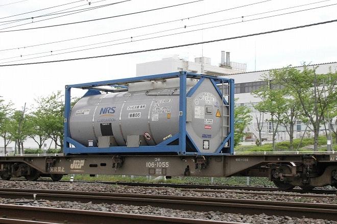 徳島鉄道風景(新)