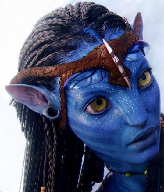 Avatarimg01