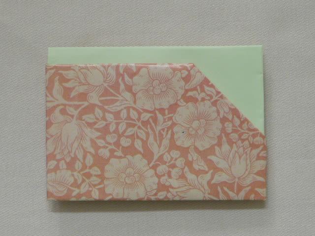 ハート 折り紙:折り紙 カマキリ 折り方-divulgando.net