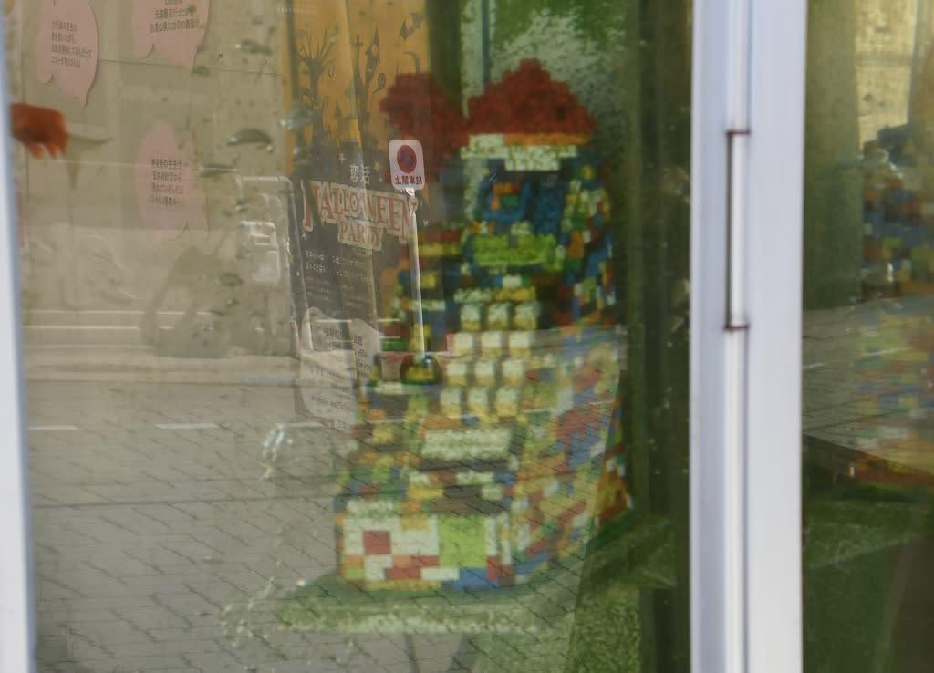 レゴの電話