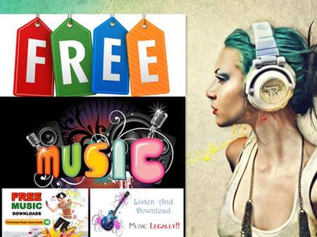 音楽を無料ダウンロードできる,おすすめアプリとサ …