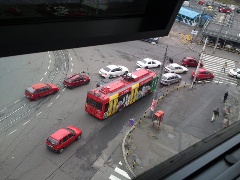 121025_traffic_2
