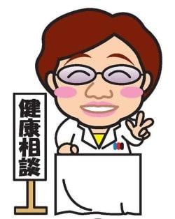 t_似顔絵バージョン3.jpg
