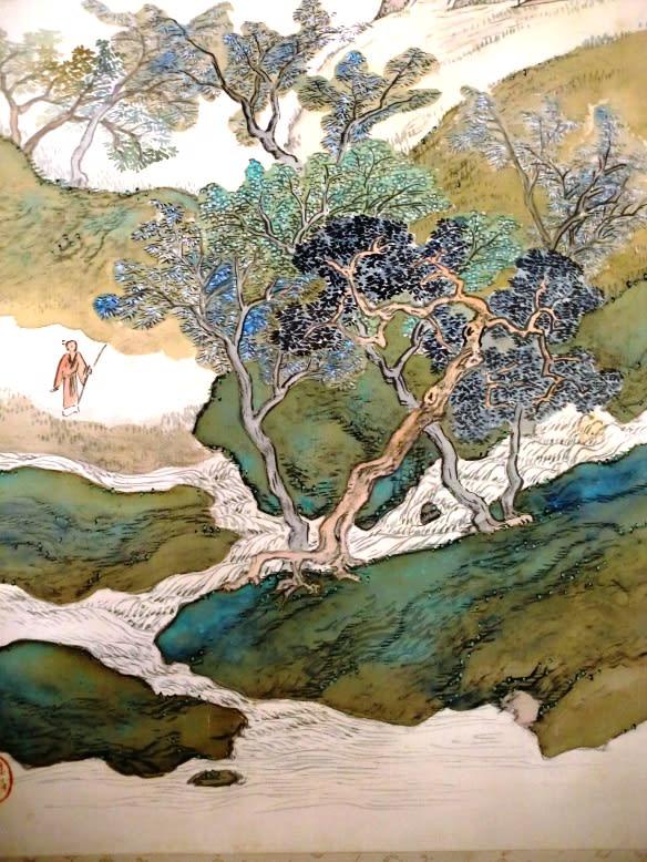 松林桂月の画像 p1_29