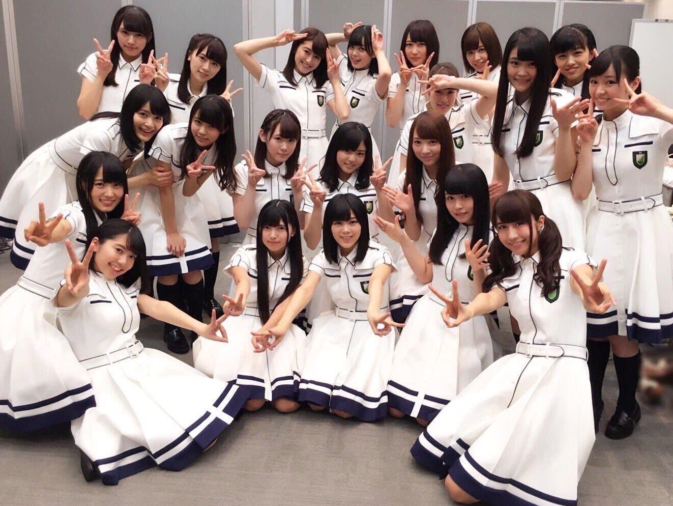 http://blogimg.goo.ne.jp/user_image/25/84/3fe0dcbfa1d0cc09f0e41171ab747140.jpg