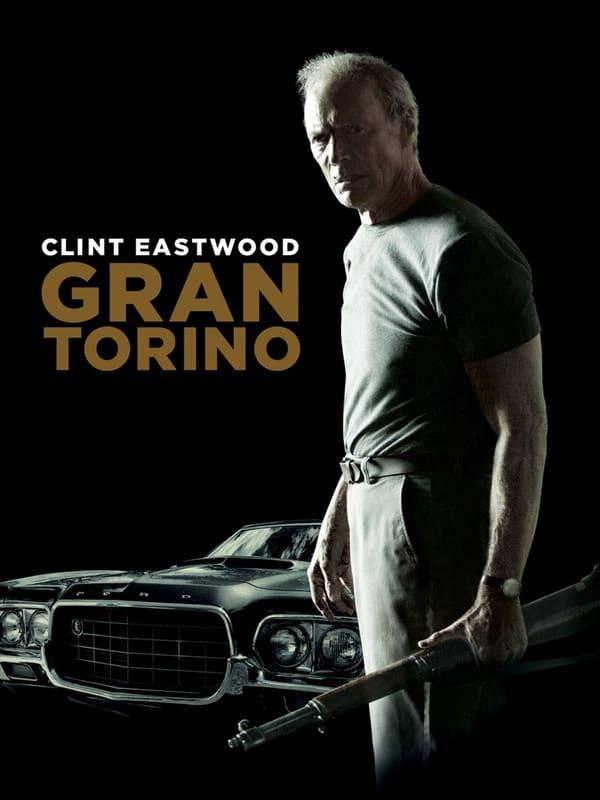 Gran_rorino_poster