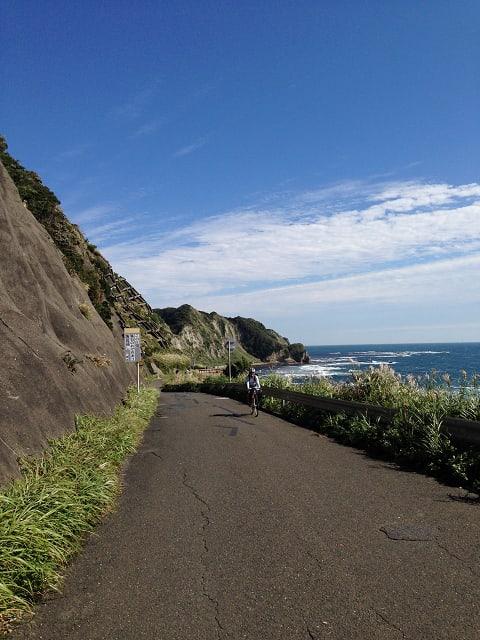自転車の 自転車 健康 : ... 自転車党 / 自転車のある生活