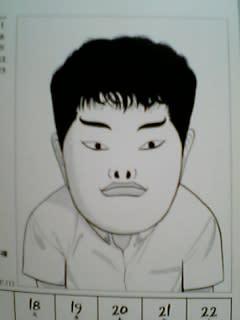 成田豊の画像 p1_13