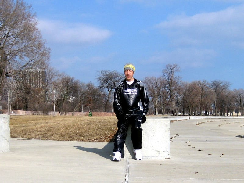 Jackie_in_lincoln_park