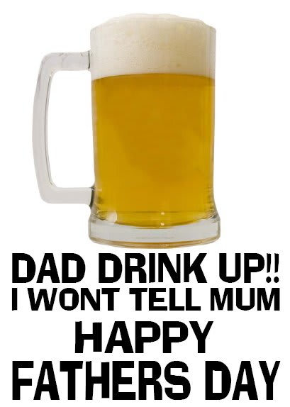 Fathers_day_card_drink_up