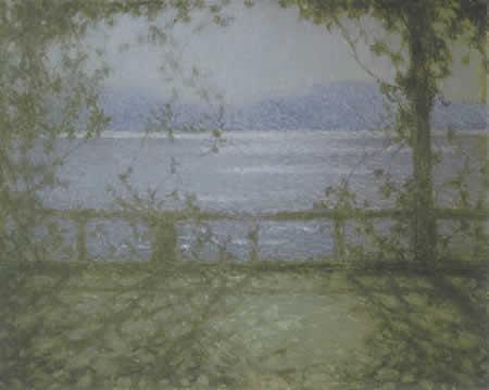アンリ・ル・シダネルの画像 p1_12