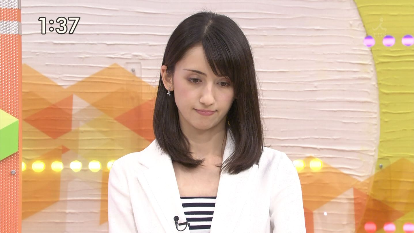 小林悠 (アナウンサー)の画像 p1_33