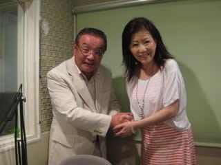 西川峰子の画像 p1_26