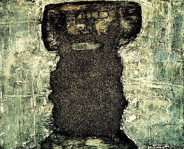 ジャン・デュビュッフェの画像 p1_33