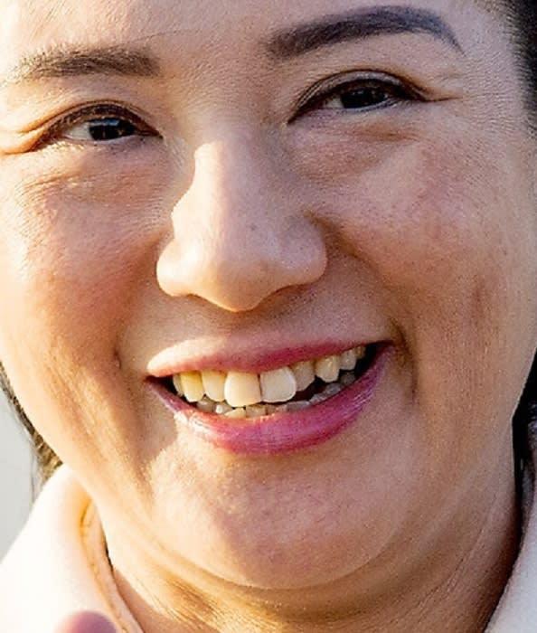 宮沢内閣における宮沢喜一と、河野洋平官房長官と共に、小和田恒氏こそは日... BBの覚醒記録。無