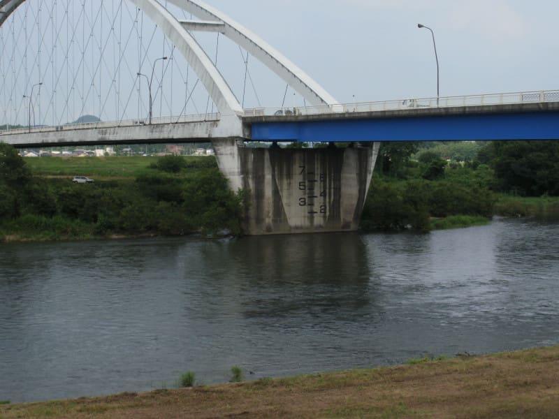 Yuragawa