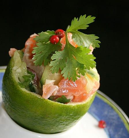 簡単・人気!鮭を使ったおすすめレシピ [レシピブ …