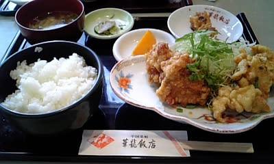 100611_lunch