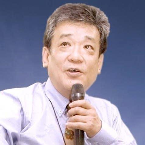 リチャード・コシミズ独立党2017年7月8日(土)大阪定期講演会 USTREAM配信録画