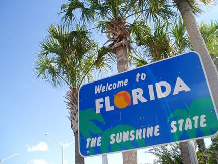 フロリダ州オーランドで悲惨な事...