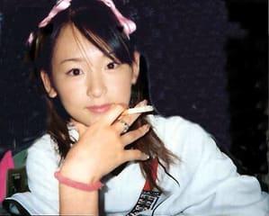 岡崎トミ子の画像 p1_3