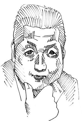 前田日明の画像 p1_26