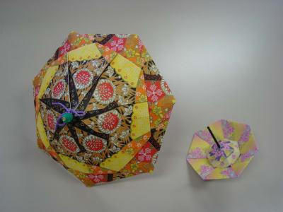 ハート 折り紙 和風 折り紙 折り方 : blog.goo.ne.jp