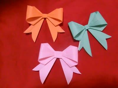 クリスマス 折り紙:折り紙 家-blog.goo.ne.jp