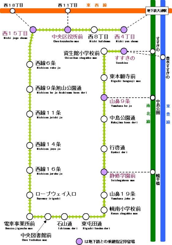 http://blogimg.goo.ne.jp/user_image/27/2c/e02f8127236d5c7bd7a97674e3789ee6.jpg
