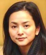 NAVER まとめ「香港のゴクミ」  グロリア・イップ 『孔雀王』など その可愛らしさはアジア全域で…