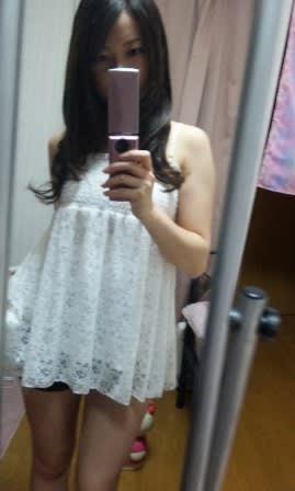 嶋村瞳の画像 p1_32
