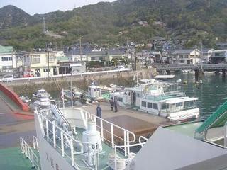 大久野島の画像 p1_2