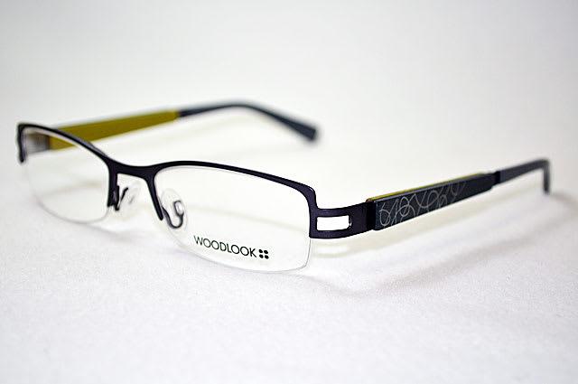 Woodlook049077_01