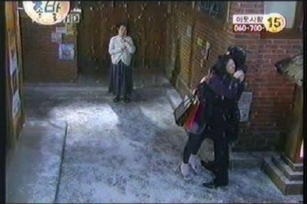 キム・ジフン<b>君</b>のドラマとMC - With you...