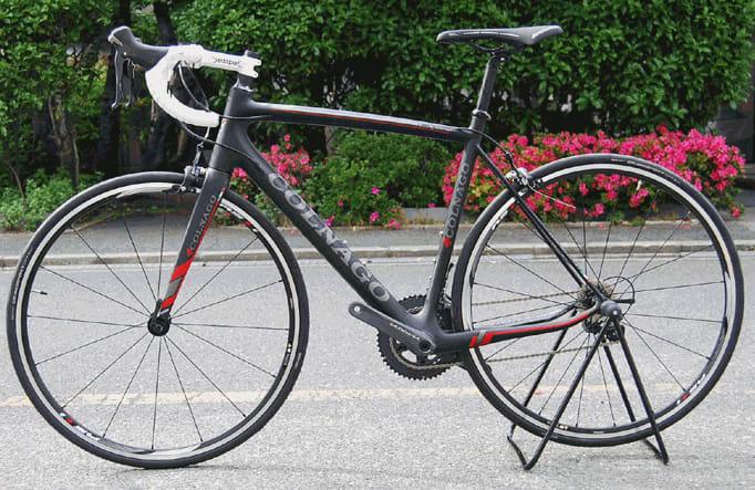 自転車の 事故 自転車と車 対応 : ... 車がこの夏、先行して入荷