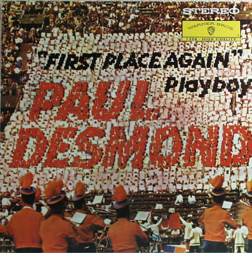 First_place_again_paul_desmond