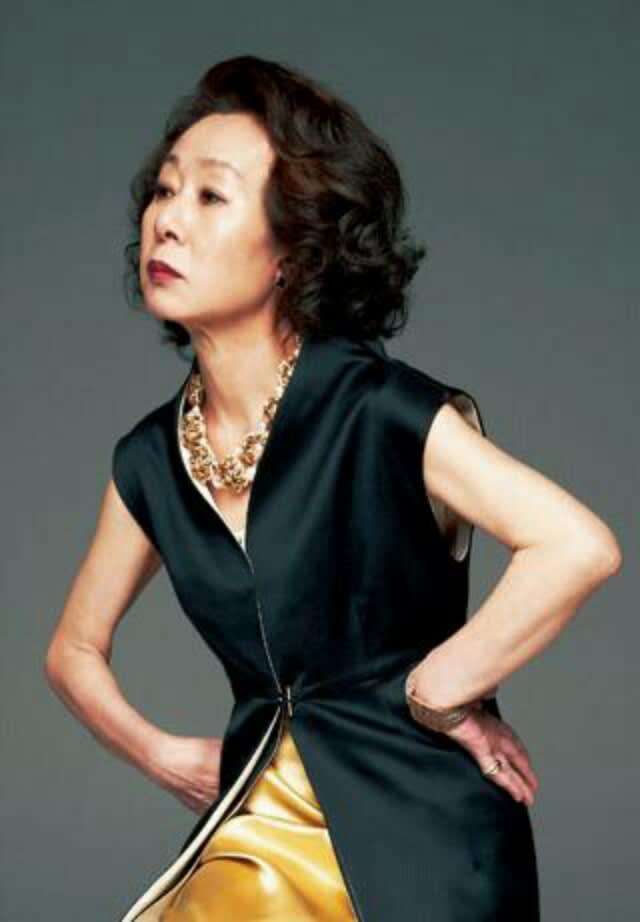 ユン・ヨジョンの画像 p1_33