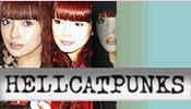 hellcatpunks