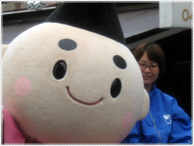 第58回大岡越前祭2013★大岡越前忠相名奉行★