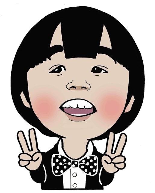 寺田心 cm動画