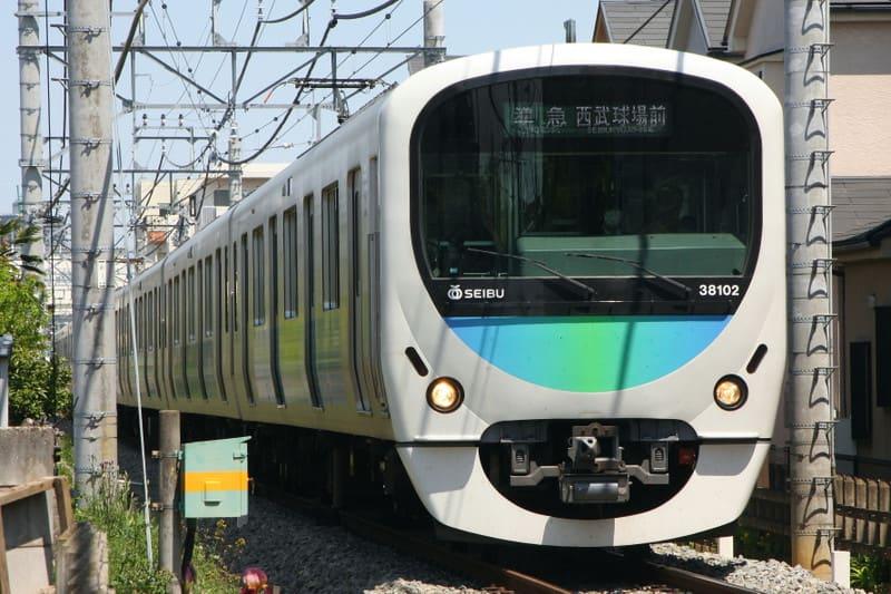 Seibu38102f2013042701