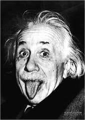 Wow ! 相対性理論、好きっ!