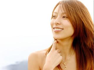 小泉里子の画像 p1_1