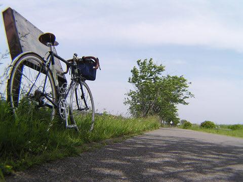 ... 自転車 - 自転車党 / 自転車の