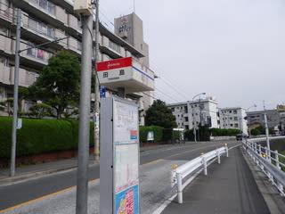 ① 西鉄バス田島停 徒歩5分