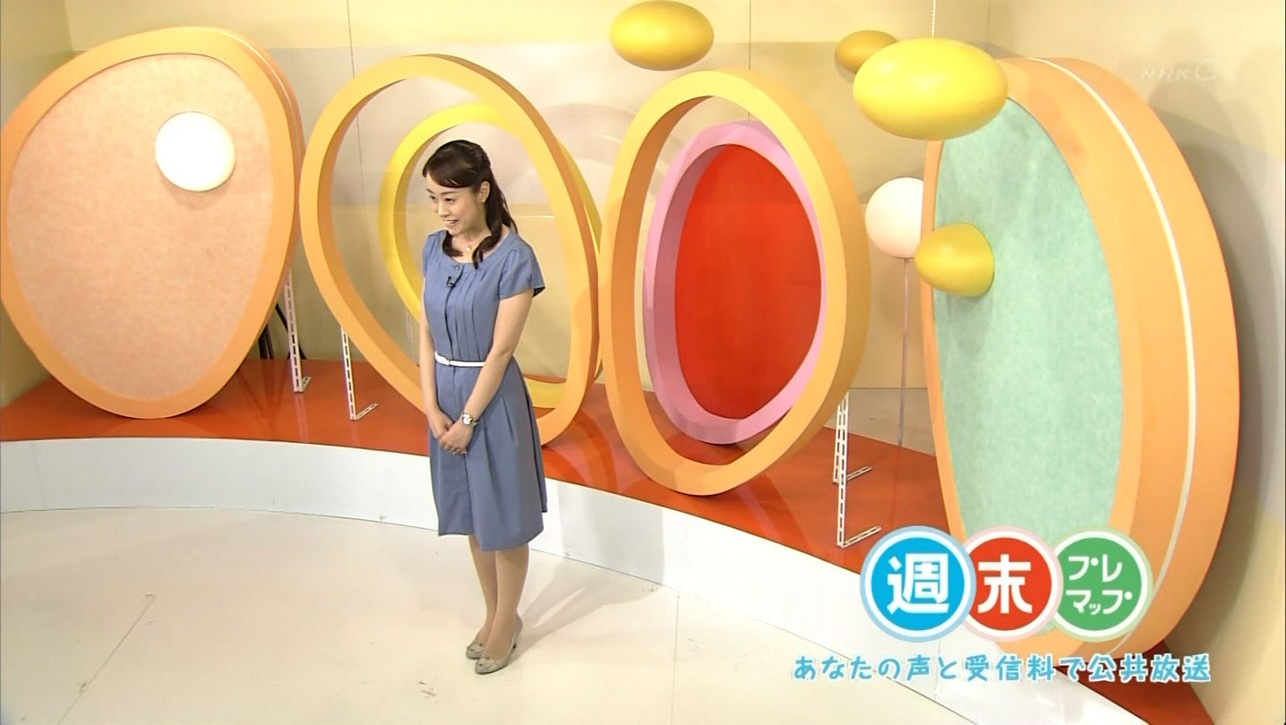 片山千恵子の画像 p1_20