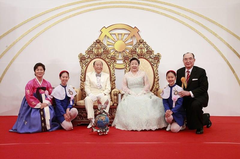 Smm_feb_2_2012_wedding
