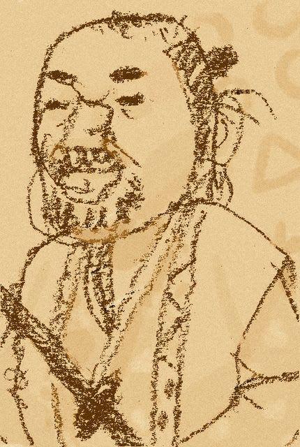 稲葉義男の画像 p1_5