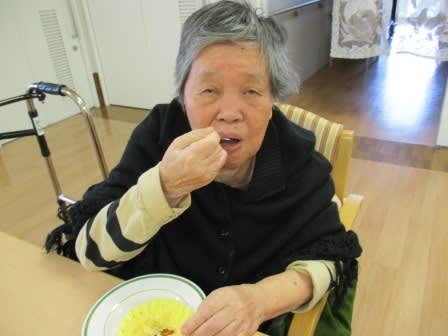 平成28年1月30日 ヨーグルトケーキ